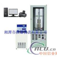 供应DRLIII导热系数测试仪