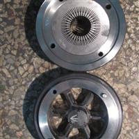 供應LED燈杯散熱器模具 鋁型材