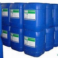 大量供应工业盐、草酸、硼酸、工业盐酸