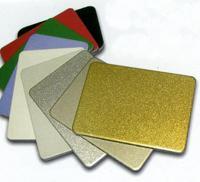 供应铝塑复合板铝塑板铝塑复合板价格