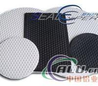 供应膨体四氟板石棉橡胶板