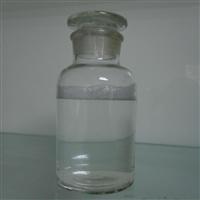 常温化学抛光剂