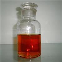 碱性砂面剂