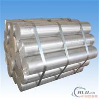 供应优质HS15铝板,HC15铝合金