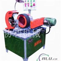 供应圆管抛光机/钢管抛光机