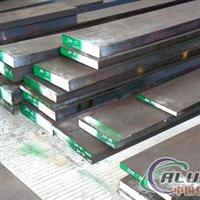 供应6061-T6铝板6061-T6