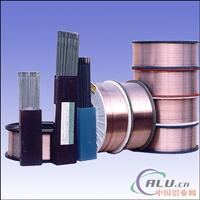 供应法国沙福ER5654铝焊丝