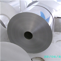 供应各种规格的铝板 铝卷 铝箔
