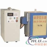 供应高频感应焊机,高频机退火设备