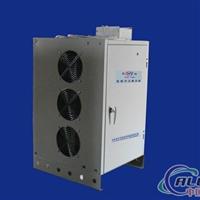 供应铝材阳极氧化整流器高频铝氧化电源整流器