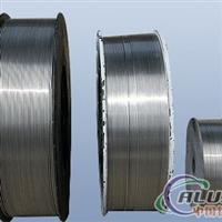 供应7A15 ,7A19铝合金