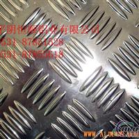 供应橘皮花纹合金铝卷,30035052五条筋花纹铝板