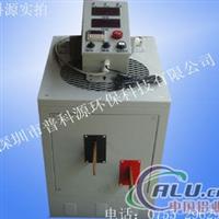 供应铝电解电源高频电解铝电源