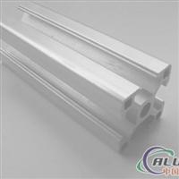 供应工业铝型材,流水线铝型材3030