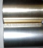供应库尔兹AM4317金色拉丝烫金纸电化铝