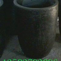 供应溶铝碳化硅坩埚溶铝碳化硅坩埚厂家