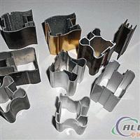 供應鋁材擠壓模具