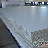 供应2A11耐腐蚀高精密进口铝合金