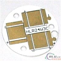 铝基电路板、PCB铝基板
