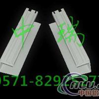 通用实惠型玻璃棉风管 数控制造双面彩