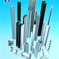 供应修建挤压铝型材