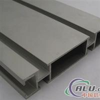 供应铝型材1