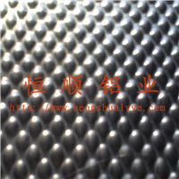 供应花纹合金铝板,五条筋花纹合金铝板