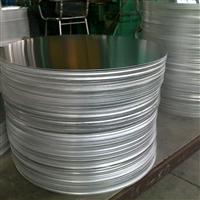 生产铝圆片