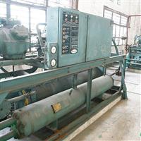 供应二手铝型材氧化着色生产线设备