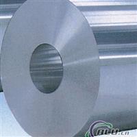 提供高质量铝板、带、卷、