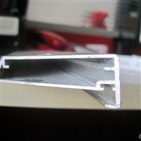 供应异型材 工业型材 流水线型材