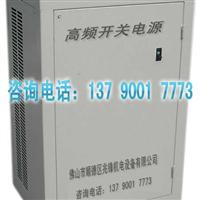 可控硅氧化整流机,铝氧化电源