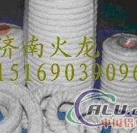 硅酸铝陶瓷纤维盘根陶瓷纤维绳