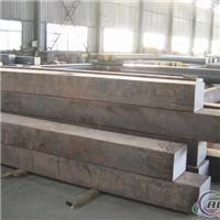 供应Q235热轧方钢、扁钢、铁路配件