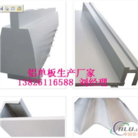 铝单板铝塑板