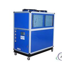 供应镀膜用冷水机,镀膜冷却装备