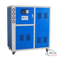 供应水冷式冷水机,工业冷水机