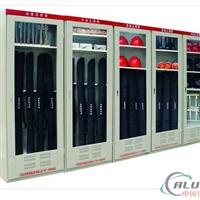 供应JZ-III型智能安全工具柜