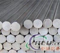 供应6063环保铝棒,6082铝棒