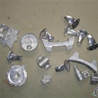 供应铝、锌合金压铸件