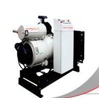 供应电解铝设备专用空压机