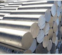 供应2A112A122A16铝板