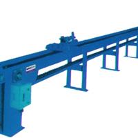 供应抽管机、金属管抽管机、链式拉管机