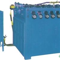 供应调直机、金属管调直机