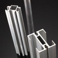 浙江铝合金工业型材 盛奎型材