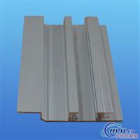 【铝型材 工业用铝及铝合金板材】