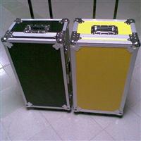 供应各种规格的精品拉杆箱