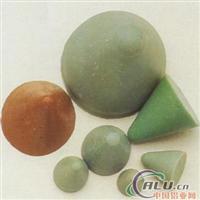 供应树脂石