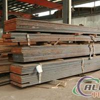 供应LF4铝板,LF4铝棒,LF