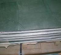 AL5754铝板5754铝棒硬铝